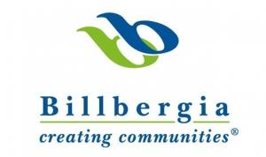 "Image result for billbergia logo"""